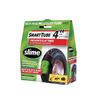 Slime 4-in Self-Repairing Utility Tire Inner Tube