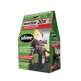 "Slime 20"" Self-Repairing Tractor Inner Tube"