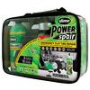 Slime 150-PSI Electric Air Compressor