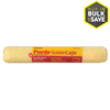 Purdy Golden Eagle Polyester Regular Paint Roller Cover (Common: 18-in; Actual: 18-in)