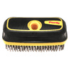 Purdy Stainless Steel Coarse Wire Brush