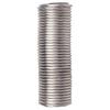 Worthington 1-oz General Metal Solder