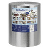Reflectix 100-ft x 24-in Reflective Insulation