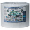 Reflectix Reflective 16-in x 100-ft Roll Insulation