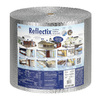 Reflectix 16-in x 100-ft Reflective Roll Insulation