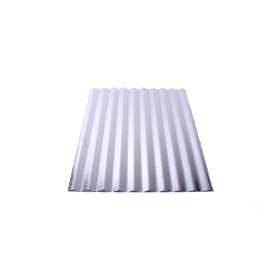 Corrugated color steel sheet gt lowes metal roofing sheet price images