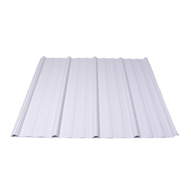 Galvanized Corrugated Lowes Metal Roofing ...