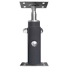 Tapco 19-in Adjustable Jack Post