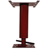 Tapco 12-in Adjustable Jack Post