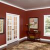 EverTrue 2.25-in x 7-ft Interior Composite Type Window and Door Casing
