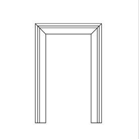 ... Pine Cupboard Plans also 94920. on interior door woodworking plans