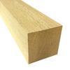 Red Oak Board