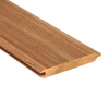 Cedar Board (Actual: 0.875-in x 5.125-in x 144-ft)