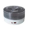 Elite 5-Tray Food Dehydrator