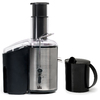 Elite 32-oz Stainless Steel Juice Extractor