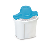 Elite Mr Freeze 4-Quart Electric Ice Cream Maker