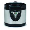 Elite 6-Quart Programmable Electric Pressure Cooker