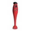 Elite 1-Speed Red 150-Watt Immersion Blender