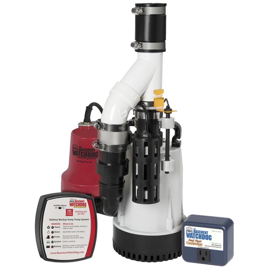 basement sump pumps information submited images
