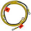 Basement Watchdog Parallel Jumper Cable