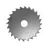 JSC 6-in Replacement Cutter Blade