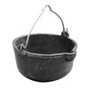 JSC 8 Melting Pot