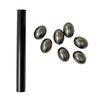 JSC 1/2-in Sure Sweat Dissolvable Pipe Plugs