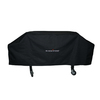 Blackstone Polyester 68-in Gas Grill Cover