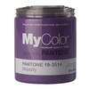 MyColor inspired by PANTONE 35 fl oz Interior Eggshell Majesty Paint and Primer in One