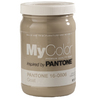 Restore 30 fl oz  Interior Eggshell Goat Paint and Primer in One