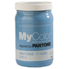 Restore 30 fl oz  Interior Eggshell Blithe Paint and Primer in One