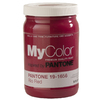 Restore 30 fl oz  Interior Eggshell Rio Red Paint and Primer in One