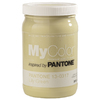 Restore Quart Interior Eggshell Lily Green Paint  and Primer in One