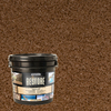 Restore Chocolate Solid Exterior Stain (Actual Net Contents: 384-fl oz)