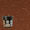 Restore Navajo Red Solid Exterior Stain (Actual Net Contents: 384-fl oz)