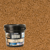 Restore Saddle Solid Exterior Stain (Actual Net Contents: 384-fl oz)