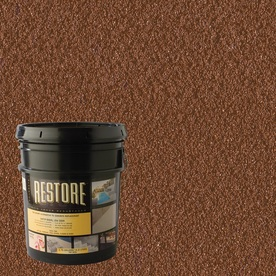 Restore Concrete Restore (Actual Net Contents: 512-fl oz)