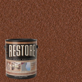 Restore Deck Paint Lowes for Pinterest