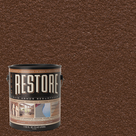 ... 1000 x 800 jpeg 342kb rustoleum restore deck problems johnsonshg com