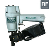 Hitachi 2-in Roundhead Siding Pneumatic Nailer