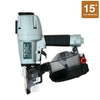Hitachi 4.6 lb Siding Pneumatic Nailer