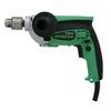 Hitachi 9-Amp 3/8-in Corded Drill