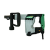 Hitachi 3/4-in Hammer Drill