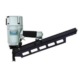 Hitachi 7.9 lb Framing Pneumatic Nailer