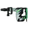 Hitachi 12.5-Amp Keyless Rotary Hammer