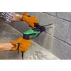Hitachi 5/8-in Corded Hammer Drill