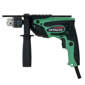 Hitachi 5/8-in Hammer Drill