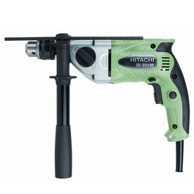 Hitachi 1/2-in Corded Hammer Drill