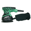 Hitachi 2-Amp Orbital Power Sander