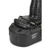 Hitachi 2-Tool 18-Volt Nickel Cadmium (NiCd) Cordless Combo Kit with Hard Case